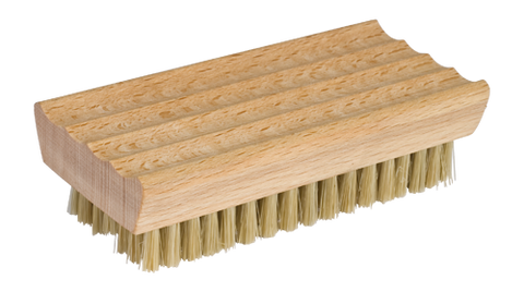 Children's Rolling Pin - Beechwood, 9.5""