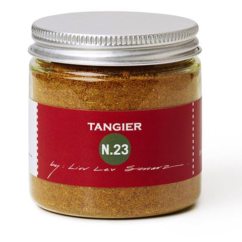 Spiceology Pink Peppercorn Lemon Thyme Rub