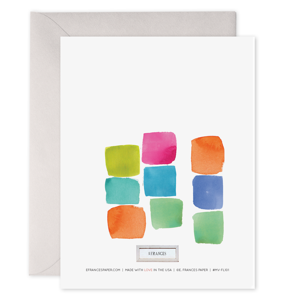 Happy New Home Card - Ettiene Market
