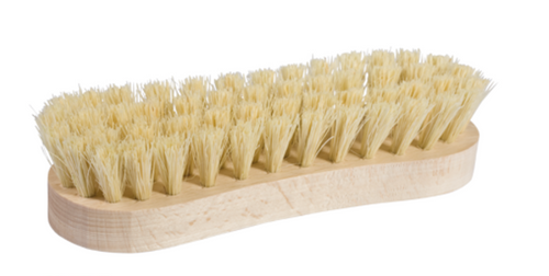 8-Shaped Scrubbing Brush - Ettiene Market