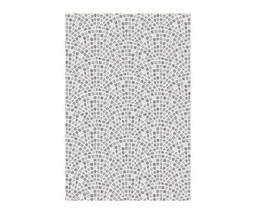 AA Story French Vinyl Mat- Classic Neutrals, 022140