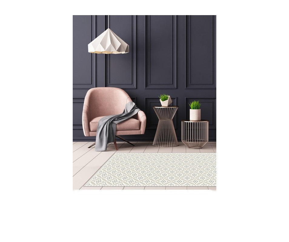 AA Story French Vinyl Mat- Classic Neutrals, 023744