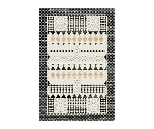AA Story French Vinyl Mat- Marquetry, 023776
