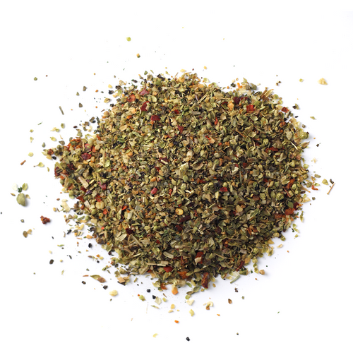 Spiceology Greek Freak Rub