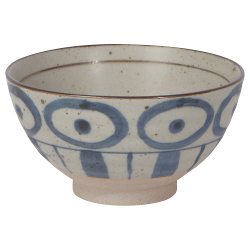 Porcelain Element Bowl- Nomad, Small