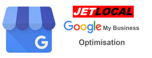 JETLOCAL Optimisation