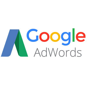 SEM 2 Adwords Package