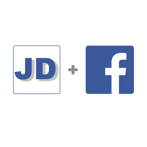 JetSocial - Targeted Facebook Advertising
