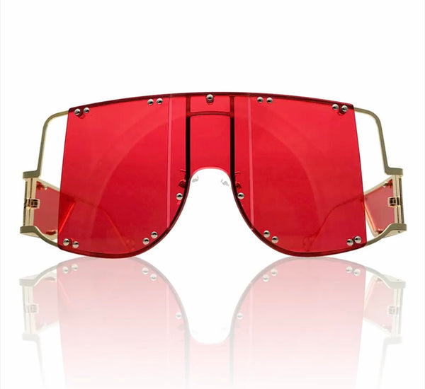 G-3 SUNGLASSES