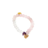 Intention: LET GO with Tranquility Bracelet