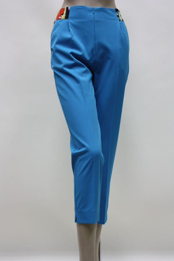PANTS 14014119 - 2 Colors available