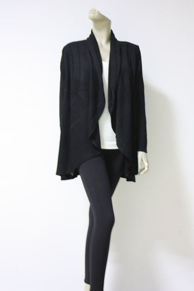 CARDIGAN 1717018 - 3 Colors available