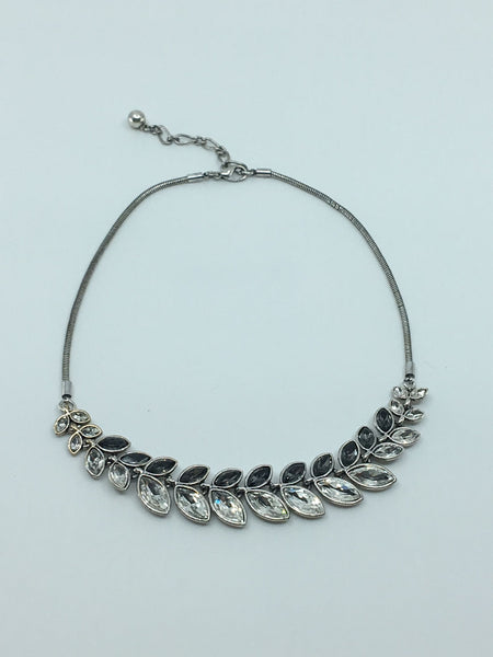 NECKLACE N003