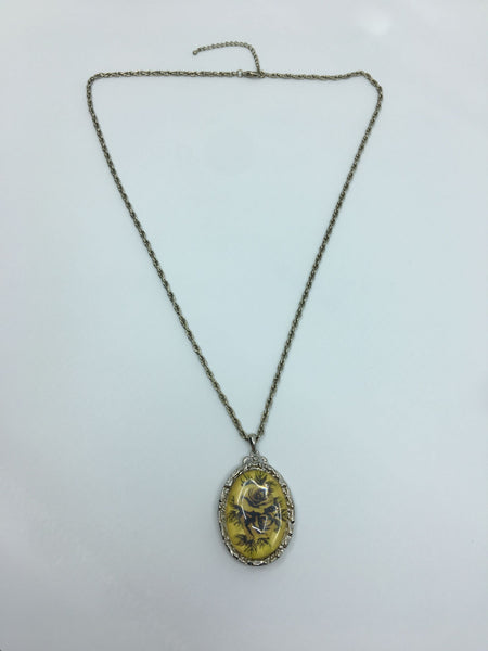 NECKLACE N016
