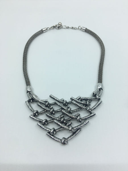 NECKLACE N023