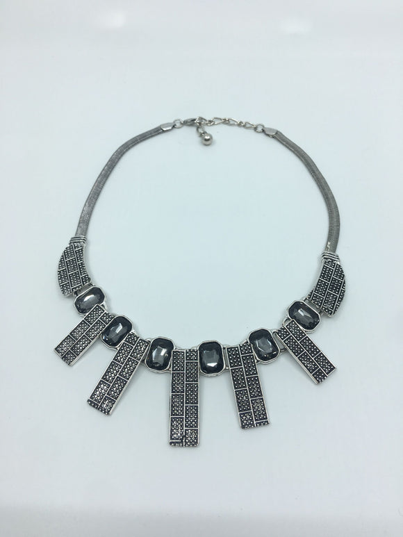 NECKLACE N026