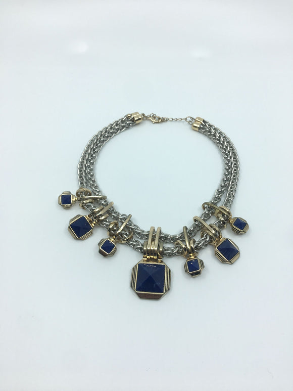 NECKLACE N027
