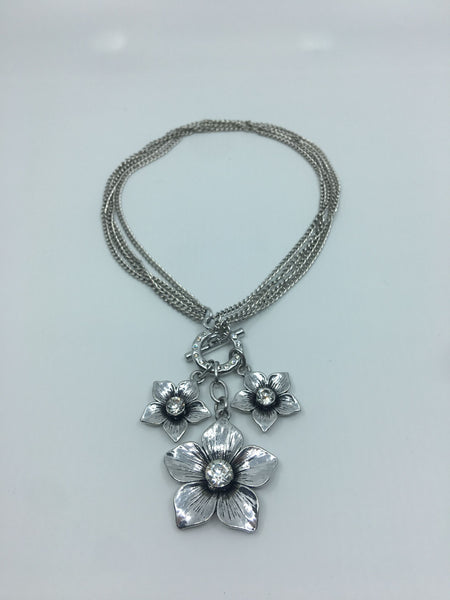 NECKLACE N028