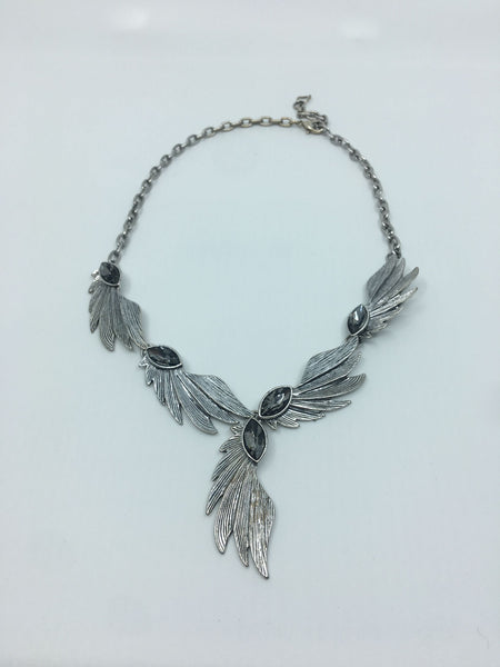 NECKLACE N029
