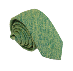 The Meadow Tie