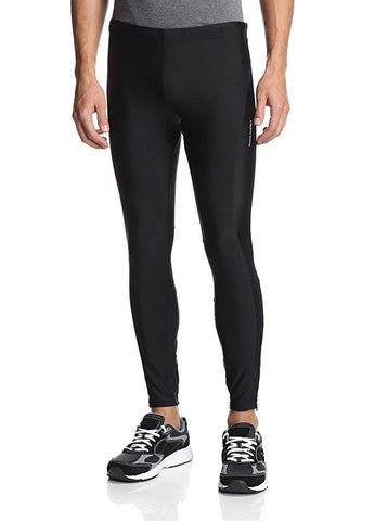 Men's Pro Base Layer Legging