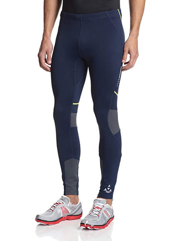 Mens Performance Base Layer Legging