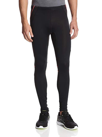 Mens Flexible Base Layer Legging