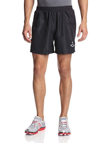 Mens Athletic Running Short