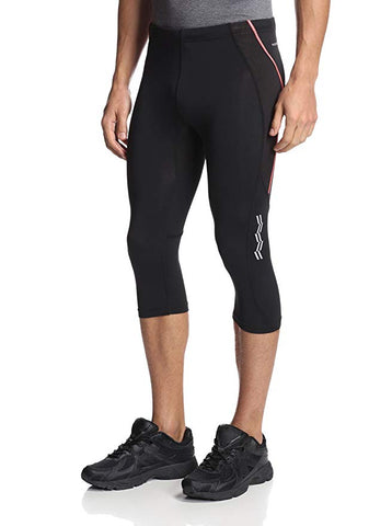 Men's Training Semi Long Legging
