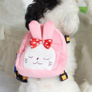 Backpack for Pets