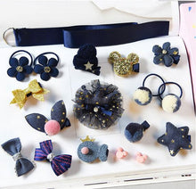 Pet Grooming Handmade Dog Hair Bows Doggie Boutique Pet Hair Bands Crown Rhinestone Luxury For Yorkshire Pet Show Ribbon 1PC