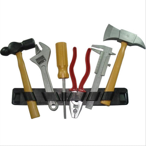 6pcs/set  Repair tools
