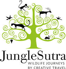 JungleSutra - Sustainable wildlife journeys through the Indian Subcontinent