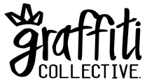 Graffiti Collective