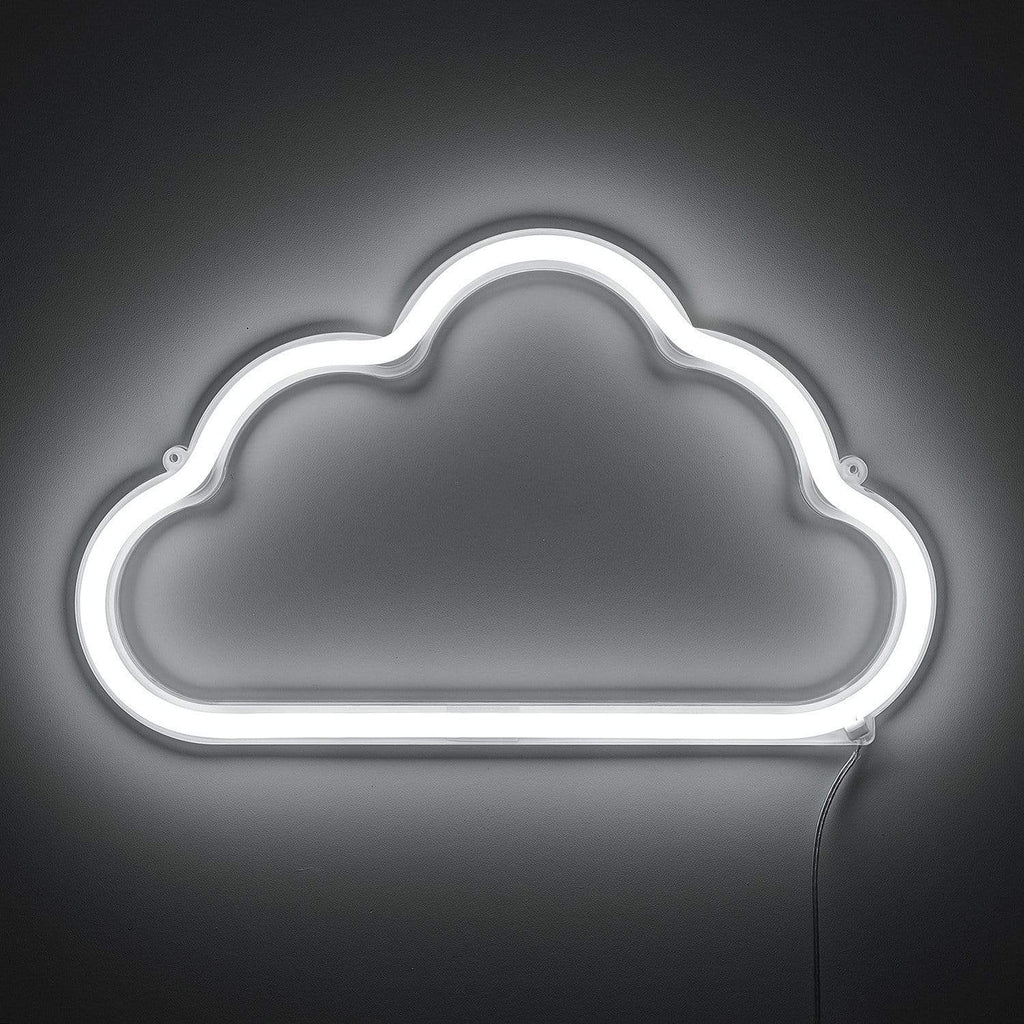Cloud LED Wall Light - Amped & Co®