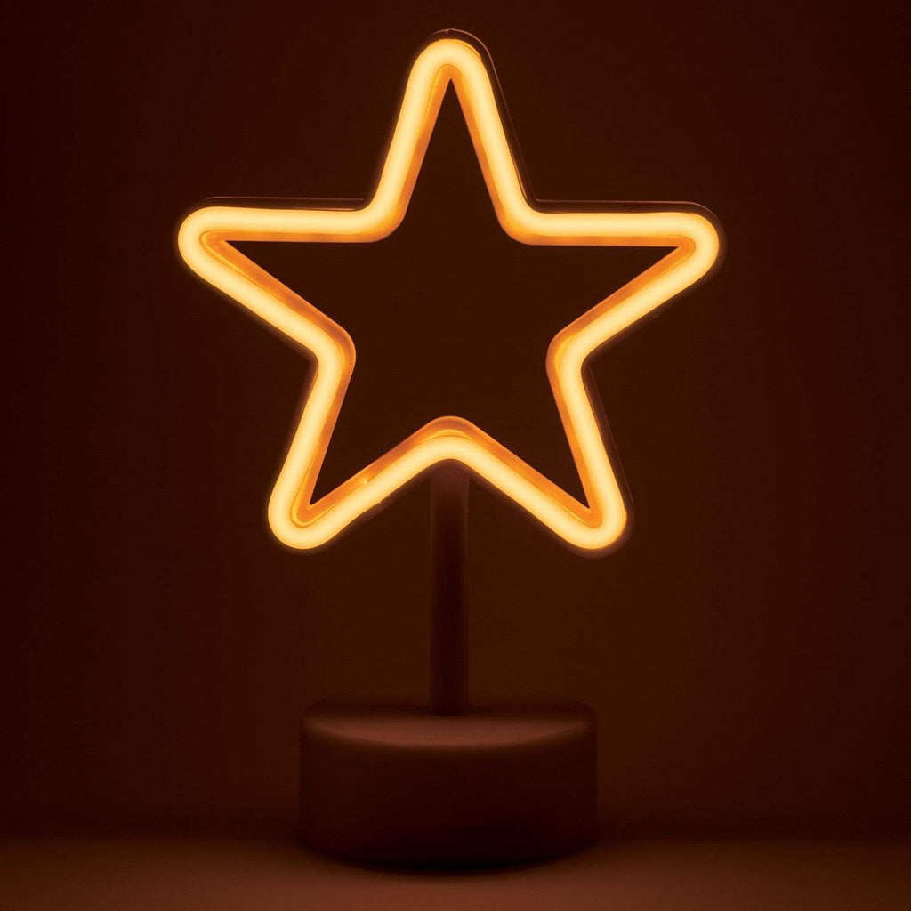 Star Mini LED Light - Amped & Co®