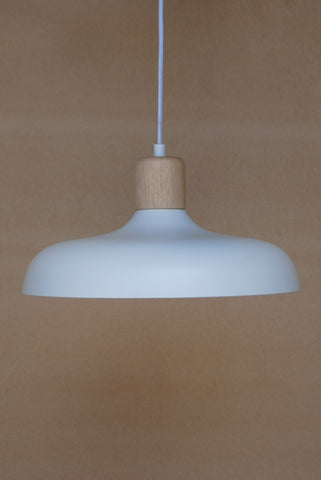 Table Lamp | Concrete
