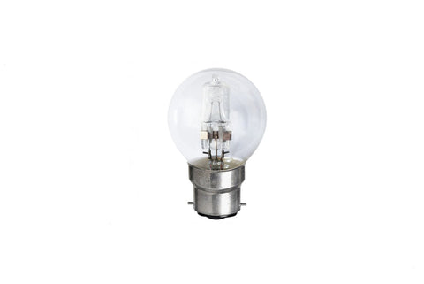 Halogen GLS Lamps <p> <p><strong>$3.85<strong>