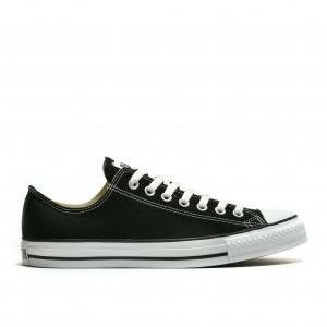 CONVERSE LOW INFANTS & YOUTHS