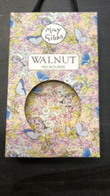 WALNUT BABY - MAY GIBBS WINTER GIFT PACK -Gum Blossom