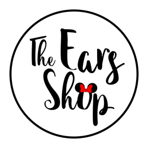 The Ears Shop