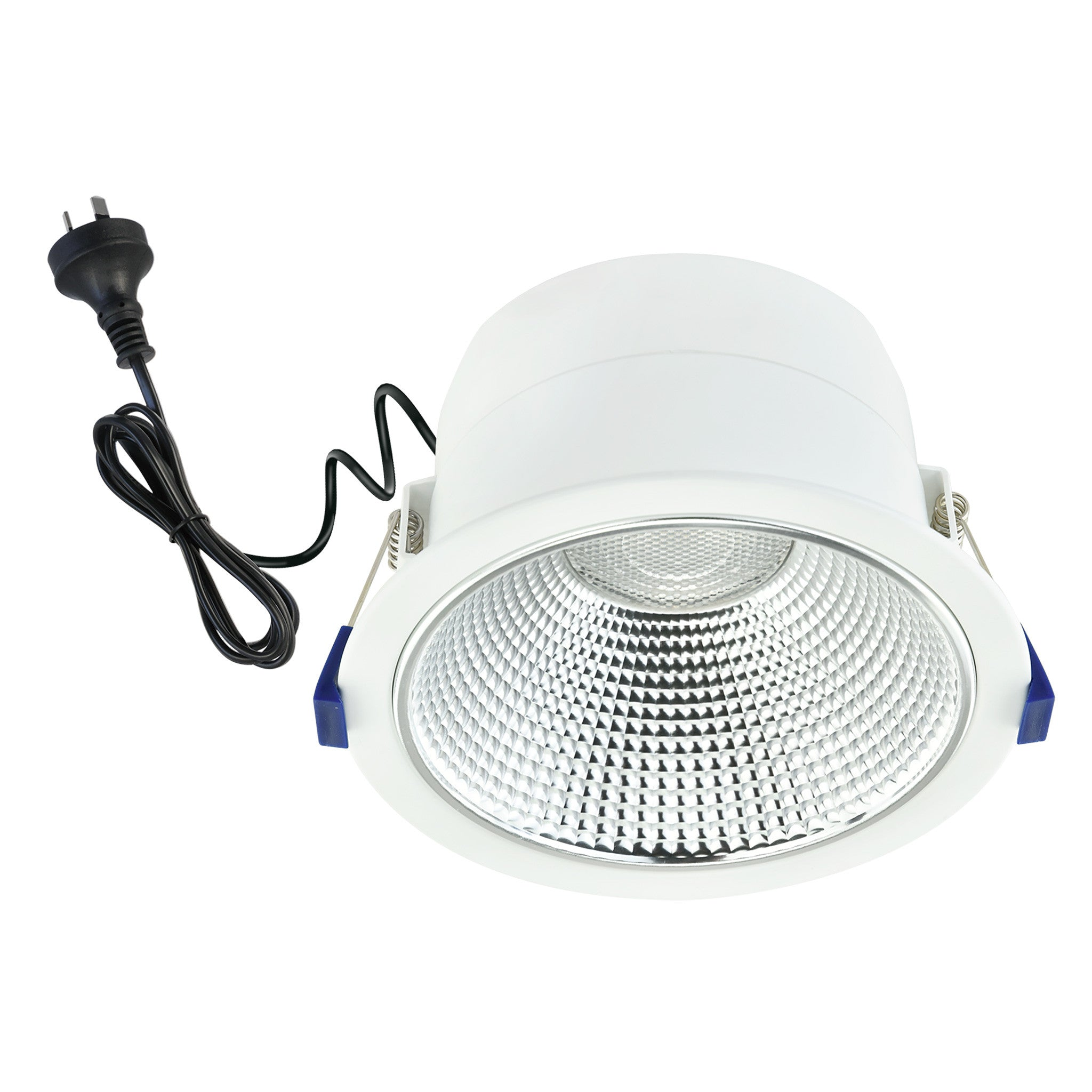 sneakers for cheap 2fc4a 4251d 18w LED downlight, 150mm, Protail, Energetic Lighting