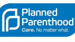 Bunny Shoppe Donates to Planned Parenthood Federation of America