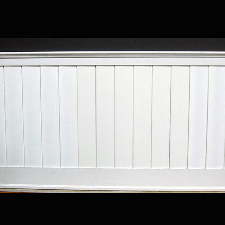 Wainscoting Kits