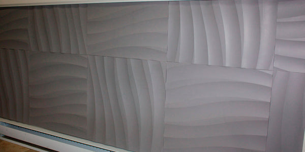3D Decorator Wall Panels