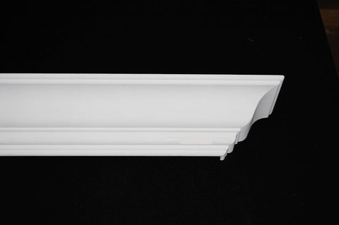 "Tuscan 5"" Crown Moulding"