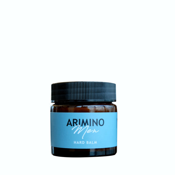 Arimimo Men Hard Balm