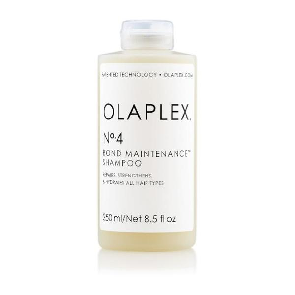 Olaplex No.4 Bond Maintenance™ Shampoo