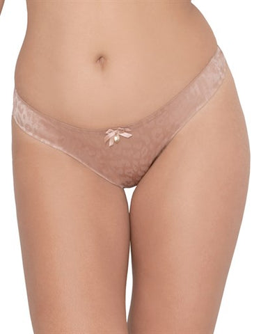 Curvy Kate Smoothie Thong CK2402