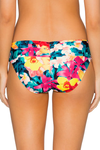 Sunsets Native Blooms Unforgettable Bikini Bottom 27B